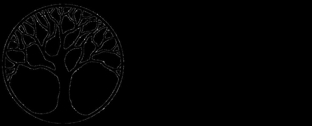 MyCarbonZero logo