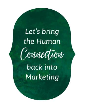 The Storz of Humane Marketing